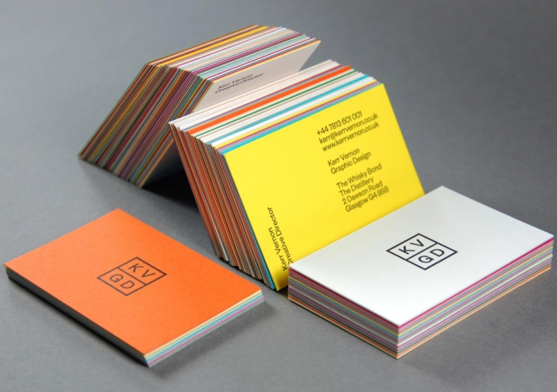 Business cards brochures flyers printing dubai uae we offer a wide range of print services including business cards printing postcards printing brochure printing booklets printing letterhead printing reheart Image collections