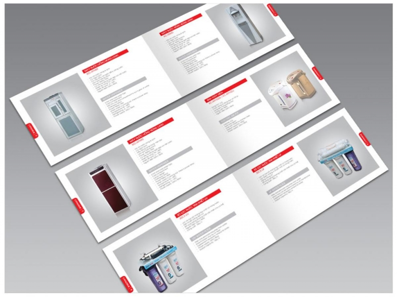 Business cards brochures flyers printing dubai uae we offer a wide range of print services including business cards printing postcards printing brochure printing booklets printing letterhead printing reheart Images